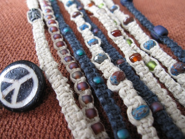 Etsy Workshop: Learn how to sell your handmade crafts on Etsy!