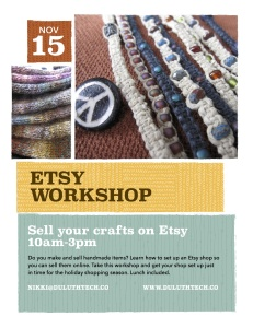 etsy workshop flier jpeg