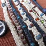 hemp jewelry photo